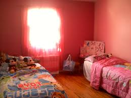 bedroom creative kids bedroom wall colors design decor gallery