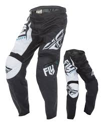 youth motocross gear closeout fly racing youth f 16 pants revzilla