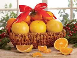 fruit basket gift buy gift baskets online fruit baskets citrus gift baskets from