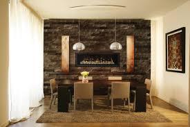 fireplace napoleon wood stoves electric wood stove napoleon