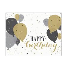 business birthday cards business birthday cards warwick publishing