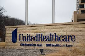 united healthcare is leaving obamacare in 2017 money