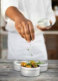 cuisine attitude otentik attitude otentik mauritian cuisine attitude hotels mauritius