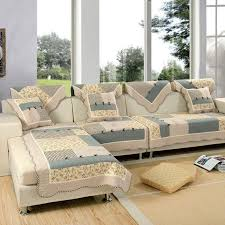 Online Shopping Sofa Covers Korean Style Our Sale Sofa Cover High Quality Sofa Cushion