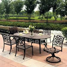 wholesale home interior hanamint patio furniture reviews st wholesale home interior