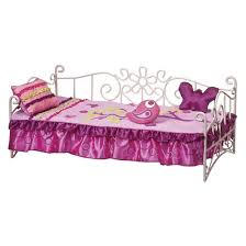 Barbie Beds Doll Furniture Target