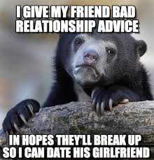 advice meme 28 images bad advice meme memes bad advice meme