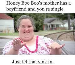 Do You Boo Boo Meme - deluxe do you boo boo meme mama june memes honey boo boo s mother