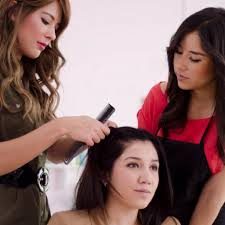 Hair Extension Classes by 6 Tips For Seamlessly Blending Your Hair With Hair Extensions
