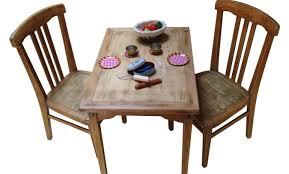 fabriquer une table pliante ideal image of chaise de bureau haute fabulous chaise blanche