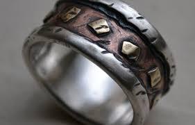 cool mens wedding rings cool mens wedding rings large size of wedding diamond wedding