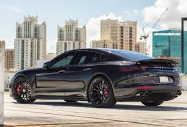 panorama porsche 2018 dub magazine displaying items by tag porsche panamera