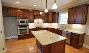 kitchen counter tops officialkod com