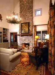 cozy cottage plans cozy cottage house plans english home style cosy small southern