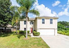 Cocoa Florida Map by Real Estate For Sale 6285 Bamboo Avenue Cocoa Fl 32927 Mls