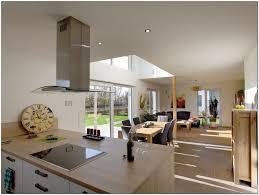 küche im wohnzimmer kuche und wohnzimmer in einem raum modern www sieuthigoi