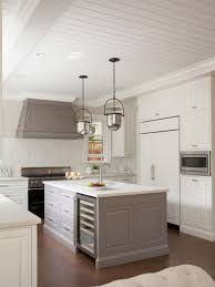 Light Birch Kitchen Cabinets Unfinished Birch Cabinet Doors Kitchen Wall Colors Light Cabinets