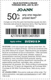 joann fabrics website jo fabric coupons and discounts 2017 printable coupons and