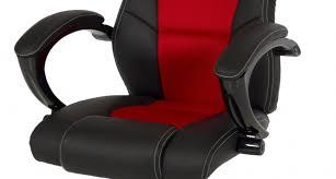 fauteuil de bureau stressless chaise incroyable chaise bureau fauteuil de bureau cuir