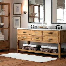 bathroom cabinets ideas designs 40 amazing rustic bathroom vanities ideas designs home inspiration