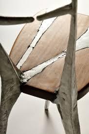 23 best aluminium casting ideas images on pinterest hand cast