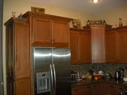 kitchen cabinets all wood semi custom cabinetry altamonte