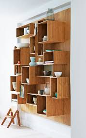 178 best under the stairs images on pinterest kitchen ideas