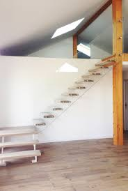 escalier garde corps verre garde corps verre escalier verre righetti