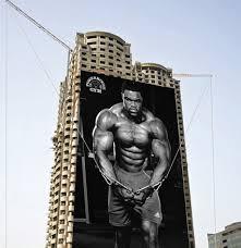 baguseven blog 10 iklan terunik pada bangunan