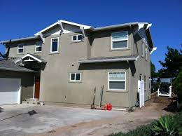 What Is A Granny Unit by San Diego Granny Flats U2013 Plans Permits And Construction For Your