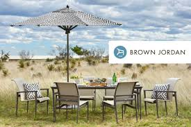 Grands Beckley Wv by Introducing Brown Jordan Outdoor Furniture