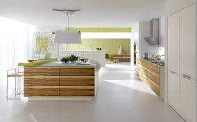 Kitchen Floor Options by Sweet Modern Small Kitchen Ideas Kitchens Floor Options Best