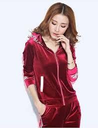 Amazon Lace Covered Bunny Ears Celebrity Style Ladies Designer Tracksuit Small Amazon Uk Sports U0026 Outdoors
