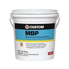Exterior Paint With Primer Reviews - decorating valspar bonding primer 5 gallon bucket of kilz