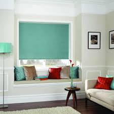 White Roman Blinds Uk Sunnyday Blinds Made To Measure Blinds And Curtains Blinds In