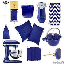 cobalt blue home decor cobalt blue home decor cobalt blue accessories