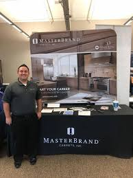 Master Brand Cabinets Inc by Masterbrand Cabinets Inc Linkedin