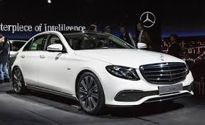 mercedes service prices mercedes e class reviews mercedes e class price