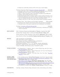 Data Analysis Sample Resume by Download Pcb Layout Engineer Sample Resume Haadyaooverbayresort Com