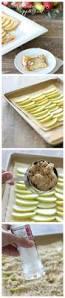 recipe thanksgiving dessert best 25 apple tart recipes ideas on pinterest rustic apple tart