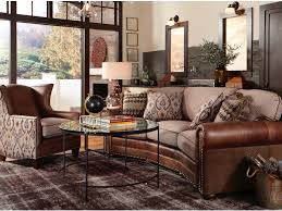 King Hickory Sofa Reviews by King Hickory Furniture Woodley U0027s Furniture Colorado Springs