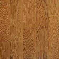 white oak prairie wheat 3 4 x 2 1 4 x 1 5 4 5 select