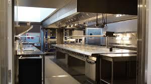 passe de cuisine bienvenue dans le nouvel espace de 600m de nos restaurants