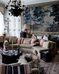 Empire Carpet And Blinds Inside Venice U0027s Most Beautiful Private Homes Empire Carpet
