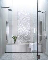 bathroom tiled showers ideas bathroom tiled showers ideas home design