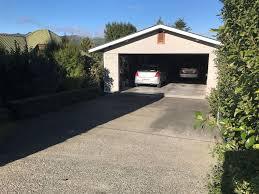 large garages large garage door exhaust fan iimajackrussell garages how to