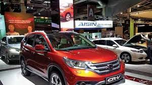 honda car with price honda cars hikes price on models by up to rs 10 000