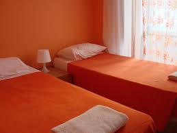 Happy Rooms Lisbon Happy Hostel Portugal Booking Com