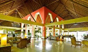 grand palladium kantenah resort and spa palladium hotels and