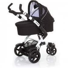 abc design 3 tec abc design baby baby pte ltd